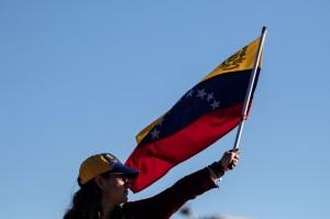 委內瑞拉政變燒到中國! 網酸:幾百億美元貸款打水漂