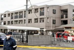 日本10歲女童遭狠父虐死 生前多次哭喊:媽媽我好怕