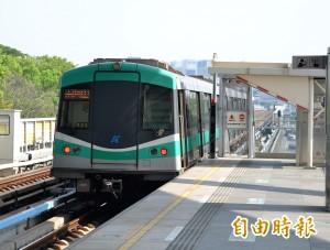 高雄捷運延伸屏東規劃 期中報告5月出爐