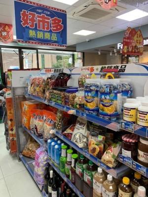 超商賣好市多商品價差超大... 會員驚:年費沒白繳!