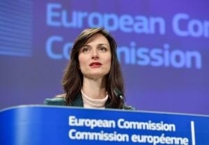 歐洲議會選舉也怕假新聞!要求谷歌、臉書加強管制