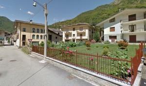 擺脫無人鬼城! 義大利小鎮祭出35萬獎勵吸引定居