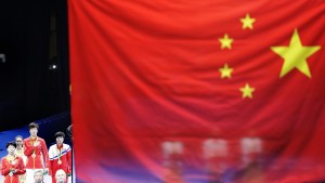 跟你不熟啦!名嘴舉例「四川的武漢」氣炸中國網友