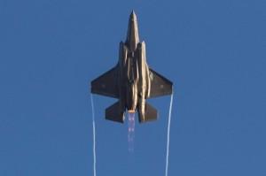「垃圾!」自家雷達被以色列F-35轟爛 中媒把錯推給俄國