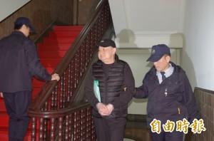 遭胡洪九控做偽證 高院判太電前董座孫道存無罪