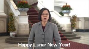 為顧及各國感受  雪梨不再稱「中國新年」