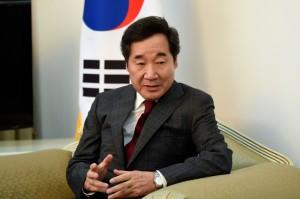 二次川金會月底登場 南韓喊話:期望促進朝鮮半島和平
