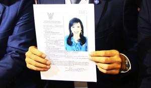 全國震驚!泰國公主打破皇室傳統 將角逐總理大位