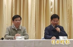 華航勞資談判 交部傾向支持管理疲勞航班、保障升訓