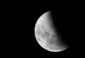 俄國月球計畫曝光! 2031年完成首次載人登月