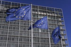 歐盟外務部警告歐外交官小心中俄間諜 中駁斥「捕風捉影」
