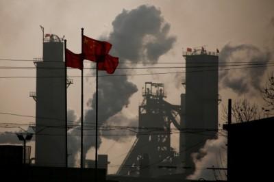 美媒載文痛批中國違背承諾 呼籲「拒絕中國網路公司」