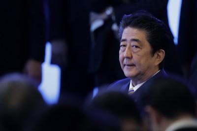 「天皇道歉說」惹火全日本?安倍晉三:國民震驚憤怒