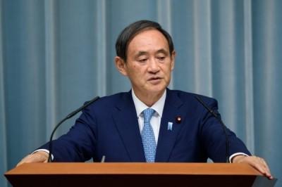 伊藤忠員工疑涉間諜案被中國關押1年 日本政府表態救援
