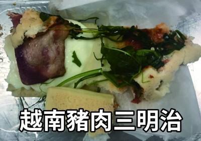 越南肉品爆非洲豬瘟病毒 農委會怒:中國疫情根本沒趨緩