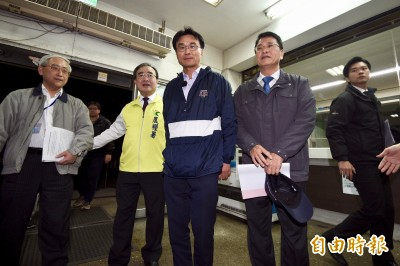 網友稱台灣米賤價賣中國?農委會出面打臉