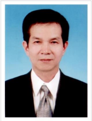 嘉市議員廖天隆遺書表達「不是畏罪自殺,是以死明志」