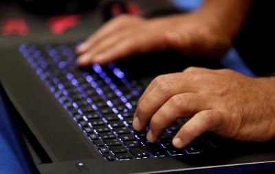 報復美國?中國和伊朗駭客猛攻 多間企業、政府機關受害