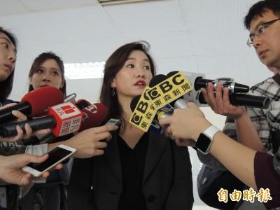 韓國瑜今公開行程突然全取消 高市新聞局長:他太操勞