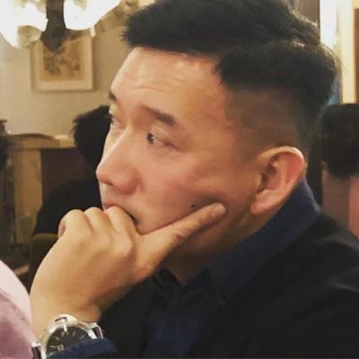 看韓國瑜遭香港馬會聲明打臉 港星嗆這3個字...