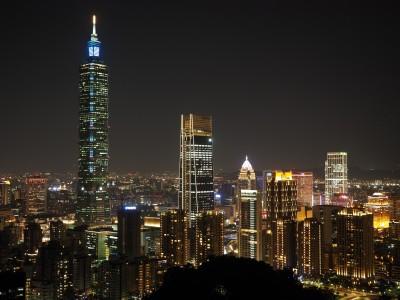 台灣這4排名都贏中國!AIT前處長:人民該對國家更有信心