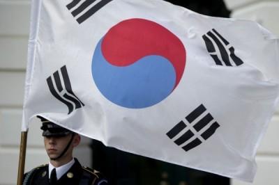 南韓人是否贊成使用核電? 最新民調結果出爐!
