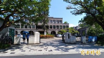 終結放榜新聞熱議 宜蘭3國立高中:會尊重學生意願