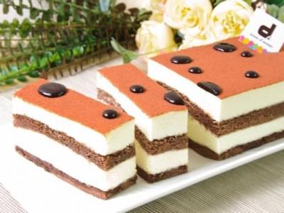 甜點業者欠292萬罰鍰 新北分署拍賣會賣蛋糕抵債