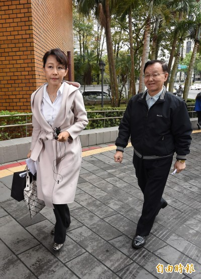 李新前女友被控涉珠寶詐欺  高院改判免賠6000多萬