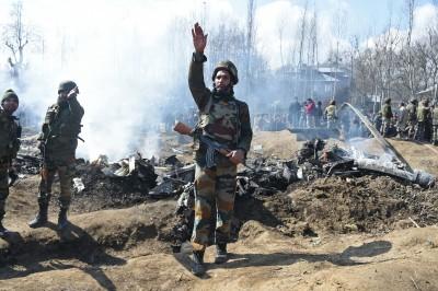 印巴情勢緊張 美、中皆呼籲兩國克制、盡快對話