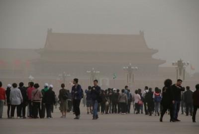 中國爆威脅台校 「不參加論壇就沒有中生」