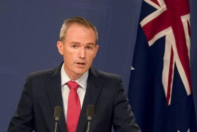 敢打妻小就別想入境! 澳洲新政對家暴者說不