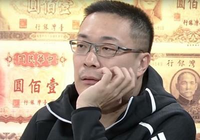 政府賤賣米「給中國解放軍吃」? 農糧署錄影片打臉名嘴
