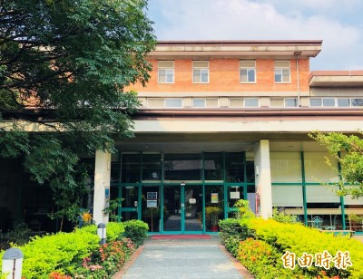 竹縣總圖獲補助2.8億 將打造新生活型態圖書館