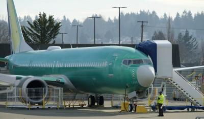 哪些航空仍然在飛波音737 MAX8? 一篇完全掌握!