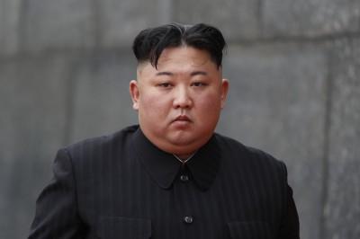 前所未見! 北韓國會選舉結果出爐 金正恩沒在當選名單