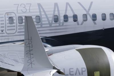 滾雪球!歐盟下禁令 全球已51國停飛波音737 MAX 8