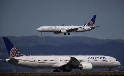 擋不住國際壓力了...川普終於宣布停飛波音737 MAX