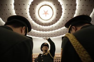 中國「外商投資法」向美示好? CNN:美國企業不領情