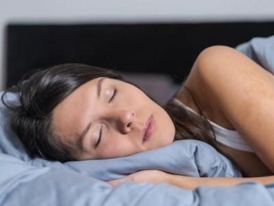 哪國人睡眠時間最長? 答案揭曉竟是...