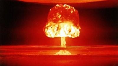 曾想用原子彈夷平北京!中蘇邊境衝突滿50年舊恨難消