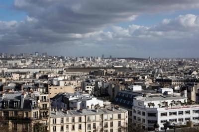 沒有台北!2019全球生活成本最貴的前10名城市是...
