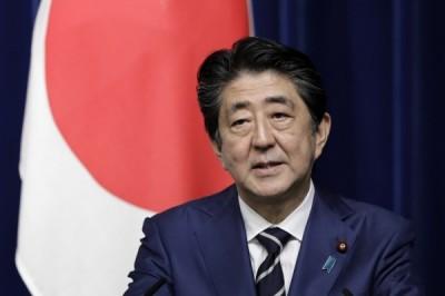 虐童事件頻傳!日本敲定法律修正案 禁止家長體罰兒童