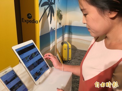 台灣人愛出國 旅遊糾紛每年暴增至破千件、日韓比例最高