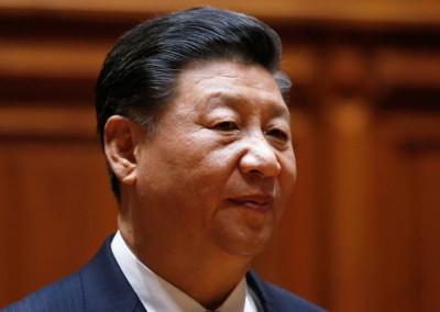 中國夢是否變「亞洲惡夢」? 新加坡媒體這麼看