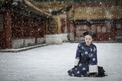 中國「限古令」再升級 古裝劇全面遭禁播...