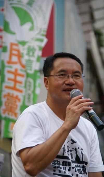新書爆中共利用單程證滲透香港  至少潛伏21萬地下黨員