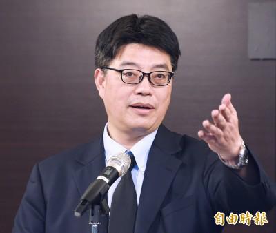 陸委會證實:韓國瑜下午將見國台辦主任劉結一