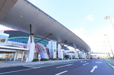 增加台日交流! 桃機將與日本高松機場締結姊妹機場