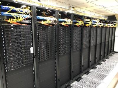 交大「全光交換邊緣資料中心網路系統」 邁向5G世代